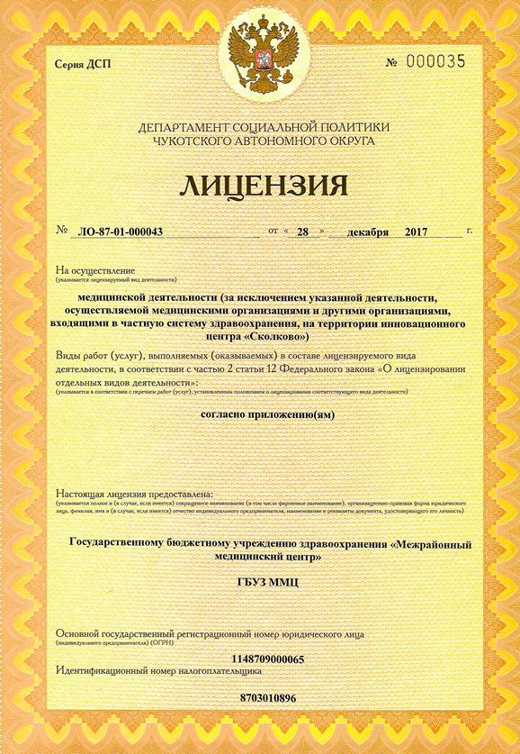 лиц-1_